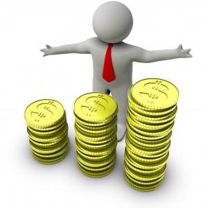 Accounting Conversions